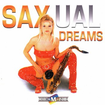 Saxual Dreams (2006)