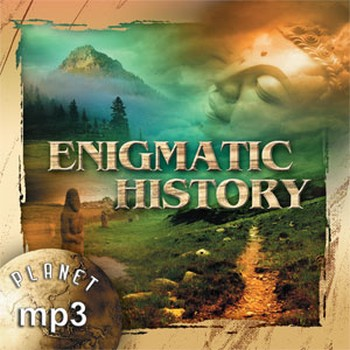 Enigmatic History  (2010)
