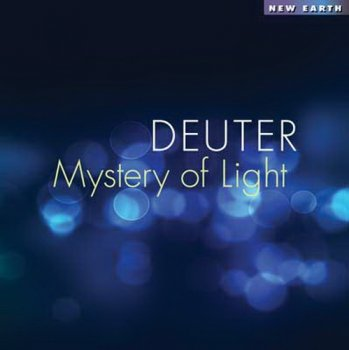 Deuter - Mystery Of Light (2010)