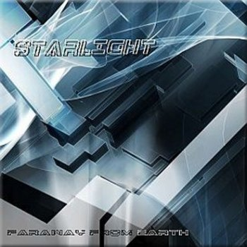 Starlight - Faraway From Earth (2006)