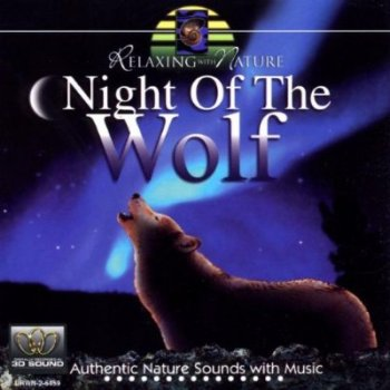 Daniel Donadi - Night of the Wolf (1996)