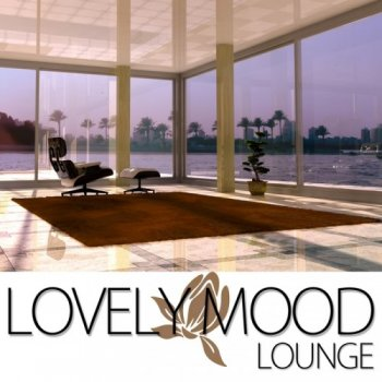 Lovely Mood Lounge (2010)
