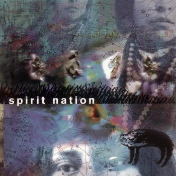 Spirit Nation - Spirit Nation (1998)