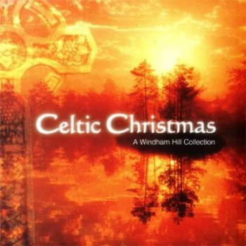 Celtic Christmas (2001)