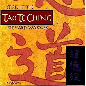 Richard Warner - Spirit Of The Tao Te Ching (1996)