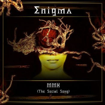 Enigma - MMX / The Social Song (2010)