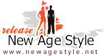 New Age Style - Enigmatic 5 (2011)