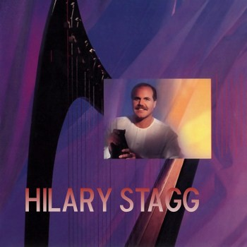 Hilary Stagg - Дискография (1988-2001)