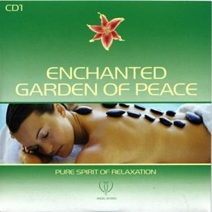 Pure Spirit Of Relaxation (2005)