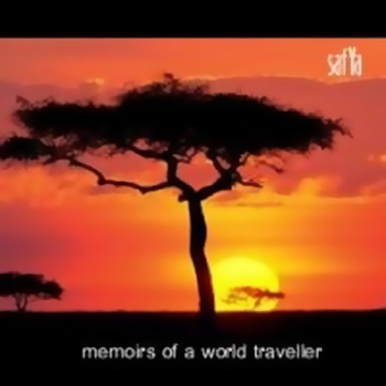 Satya - Memoirs of a World Traveller (2011)