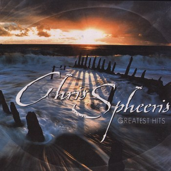 Chris Spheeris - Greatest Hits (2009)