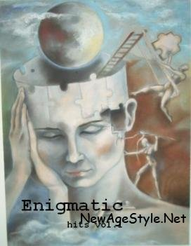 Enigmatic Hits vol.1