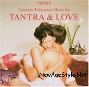 Thors - Tantra & Love
