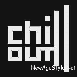 Чил аут от англ chillout chill out music