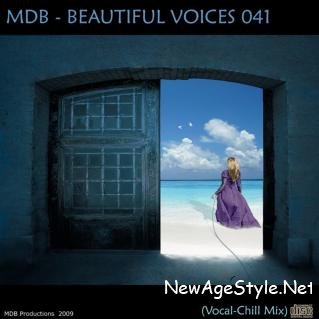MDB - Beautiful Voices 41 (2009)