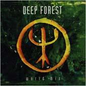 Deep Forest скачать дискография торрент - фото 10