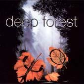 Deep Forest скачать дискография торрент - фото 8
