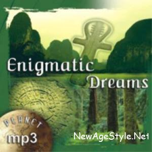Enigmatic Dreams (2006)