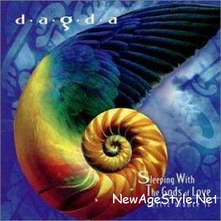 Dagda - Sleeping with the gods of love (2001)