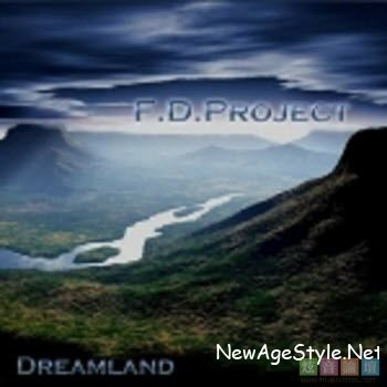 F.D. Project - Dreamland (2008)