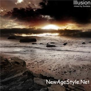 Sunless - Illusion (2009)