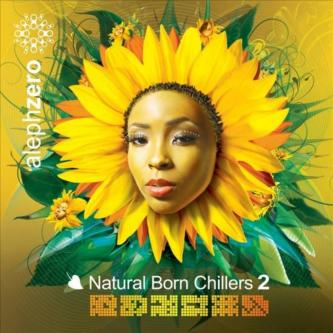 Natural Born Chillers 2 (2009)