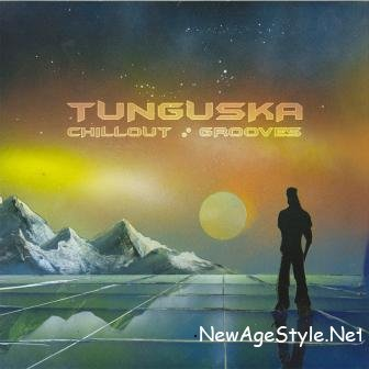 Tunguska Chillout Grooves vol.2 (2009)