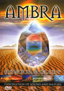 Амбра: Честь и слава / Ambra: Honour & Glory (2002)