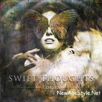 Edelis - Swift Thoughts (2009)