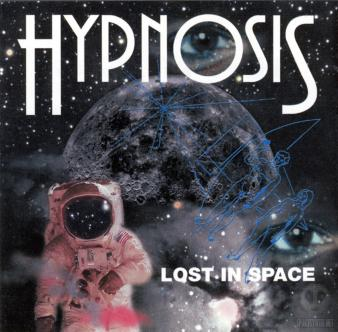 Hypnosis - Lost In Space (1992)