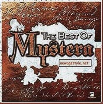 Mystera - The Best Of NewAgeStyle.Net