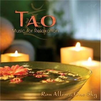 Ron Allen & One Sky - Tao (Music for Relaxation) (2004)