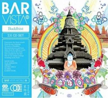 Bar Vista: Buddhist (2009)