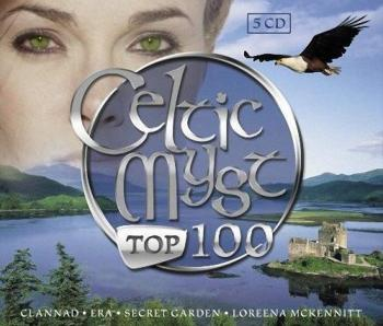Celtic Myst Top 100 (2007)