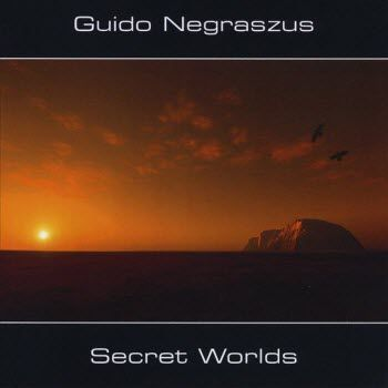 Guido Negraszus - Secret Worlds (2008)