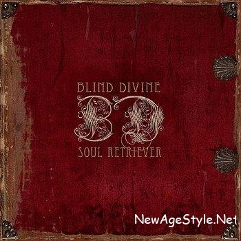 Blind Divine - Soul Retriever (2009)