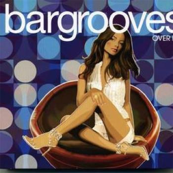 Bargrooves Over Ice (2009)