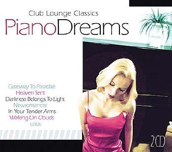 Piano Dreams (2009)