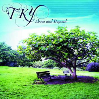TKY - Above & Beyond (2009)