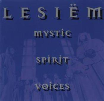 Lesiem - Mystic, Spirit, Voices (2000)