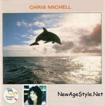 Chris Michell - Дискография (1992-2006)
