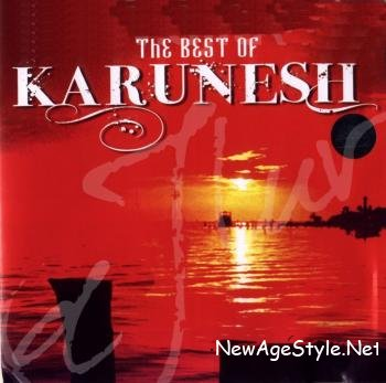 The Best Of Karunesh (2009)