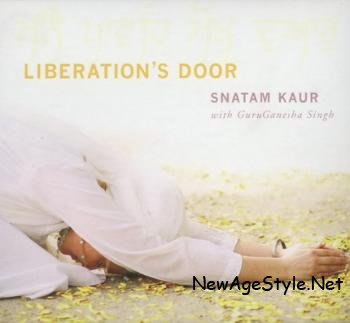 Snatam Kaur - Liberation's Door (2009)
