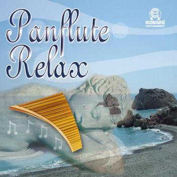 Panflute - Relax (2006)