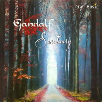 Gandalf - Sanctuary (2009)
