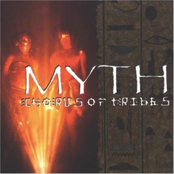 Myth - Chorus of the tubes (2000)