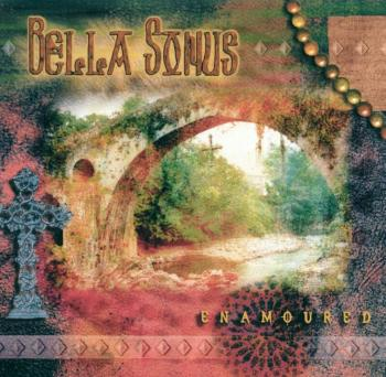 Bella Sonus - Enamoured (2000)