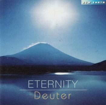 Deuter - Eternity (2009)