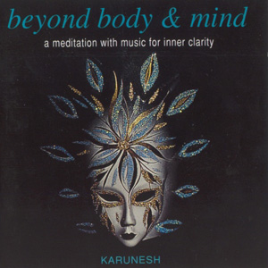 Karunesh - Meditation Collections (1992-2009)