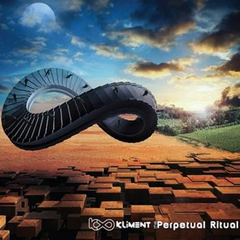 Kliment - The Perpetual Ritual (2009)
